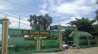 RSI Faisal Makassar