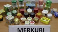 Produk Skincare Berbahay Bagi Kulit Manusia