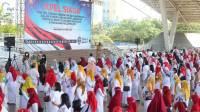 Walikota Makassar Moh. Ramdhan Pomanto
