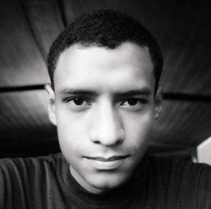 Dorian Cartagena
