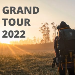 Grand-Tour-2022