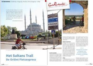Sultans-Trail-Orient-Fietsexpress