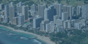 Uber and Sultan Ventures bring UberPITCH to Hawaii