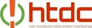 Sultan Ventures- Photo of Hawaii Technology Development Logo