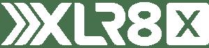 Sultan Ventures- Picture of XLR8 UH Logo