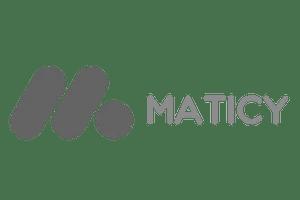 maticy cybermatics
