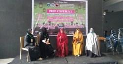 Komunitas Ramadan Project Bakal Kumpulkan Donasi Untuk Palestina