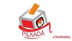 KPUD Kolaka Jadwalkan Malam Hari Pleno Penetapan Pemenag Pilbup 2018