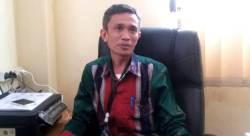 Usai Gugatan Rusda-Sjafei Ditolak, KPU Jadwalkan Pleno Kemenangan AMAN