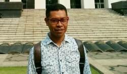 Kuasa Hukum KPU Sultra:Gugatan Rusda-Sjafey Ditolak MK