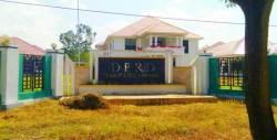 Mengenal Sejarah Lewat Penamaan Gedung-Gedung DPRD Konawe