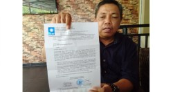 PAN Sultra Desak DPRD Wakatobi Segera Proses Usulan PAW