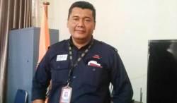 KPU Sultra Diminta Tinjau Kembali Sarfan Kurnia sebagai Anggota KPU Buton