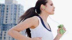 Enam Langkah Memulai Pola Hidup Sehat