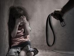 70 Persen Korban Pelecehan Seksual Menjadi Pelaku di Masa Depan