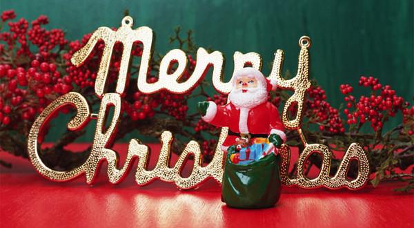 Haramkah Umat Islam Mengucapkan Selamat Natal Dan Tahun Baru Sultrakini Com