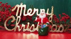 Haramkah Mengucapkan Natal dan Tahun Baru Bagi Umat Muslim. foto: islami.co