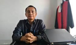 Lima Anggota DPRD Wakatobi yang Mundur Ajukan Gugatan