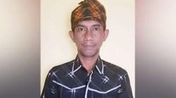 Direktur RSUD Wakatobi, dr. Munardin Malibu (Foto: Istimewa)