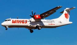 Bandara Sugimanuru Bakal Melayani Rute Penerbangan Baru, Tunggu 25 Oktober
