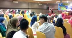 Perawat di Sultra akan Sukseskan Program Indonesia Sehat dengan Pendekatan Keluarga