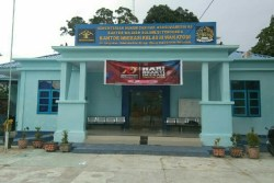 Kantor Imigrasi Wakatobi Pastikan Tak Ada Pungli Pengurusan Paspor