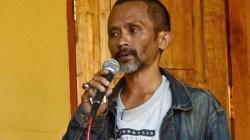 Ridwan Demmatadju