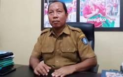 THM di Wakatobi Ditutup, Yang Tak Patuh Berurusan dengan Polisi