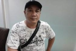 Humas PT. Bososi Ungkap Kedatangan Penyidik Polri dengan Andi Uci di Sultra