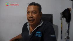 Video. Rute Kapal Fery Dialihkan, Damri Tujuan Kendari Ereke dan Bau Bau Naikkan Tarif