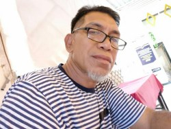 KPU Muna Dianggap Tidak Netral, Muhamad Rayu: Oknum Pengganggu Pilkada