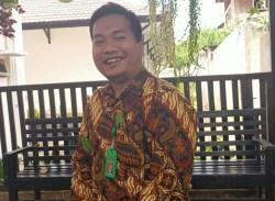 Perkara Mantan Wakil Bupati Butur Disidangkan Tertutup di Pengadilan Negeri Raha