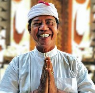 Yayasan Dewisnu Lirik Desa Lampanairi Buton jadikan Desa Wisata Nusantara