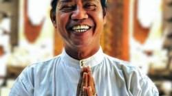 Ketua Umum Yayasan Dewisnu, (Foto: Ist)