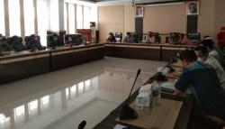Pengelolaan TPI Kendari Semrawut, Bau Busuk dan Pungli Berlangsung Lama