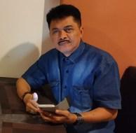 General Manager PT AMI Tegaskan Perusahaannya Menambang di Area Eks Transmigrasi