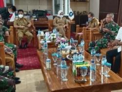 Salat Idul Adha Berjamaah di Masjid dan Lapangan di Wakatobi Ditiadakan