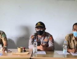 Oneembute 경찰, Covid-19의 확산을 억제하기 위해 해당 지역의 교차 부문 공무원을 초대
