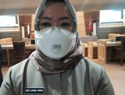 Siska Karina Imran: Almarhum Gusli Topan Sabara Orang Baik