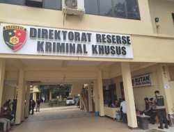 Jubir KPK: OTT Bupati Koltim Ada Kaitannya dengan Dugaan Korupsi