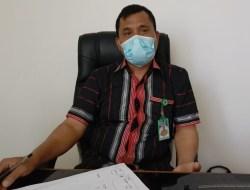 RSUD Muna Target 450 Nakes Vaksin Tahap Tiga Menggunakan Moderna