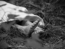 Dibunuh di Kebun Jati Warga, Polisi: Diduga Pelaku Malu