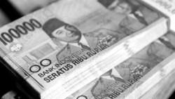 Mahasiswa Pokjar Wawonii Bayar Kuliah Tanpa Kwitansi?