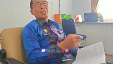Photo of RS Jiwa Kendari Bantah Pulangkan Paksa Pasien, ini Faktanya