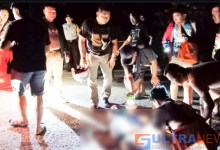 Photo of Seorang Gadis di Baubau Ditemukan Tewas, Diduga Dibunuh