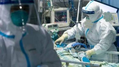 Photo of Kabar Duka, 1 Pasien Positif Corona Meninggal Lagi di Rumah Sakit Bahteramas
