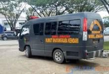 Photo of Satu Keluarga Pasien Covid-19 Asal Kota Kendari Meninggal di RS Bahteramas