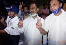 Photo of Berkunjung ke Muna, Rusda Mahmud Ajak Masyarakat Dukung 'RAPI'