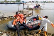 Photo of Karyawan Lokal PT VDNI yang Hilang Ditemukan Tewas Terapung