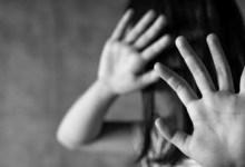 Pemerkosaan Anak